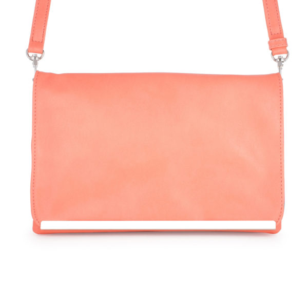 TW-0057-CORAL-1-lg