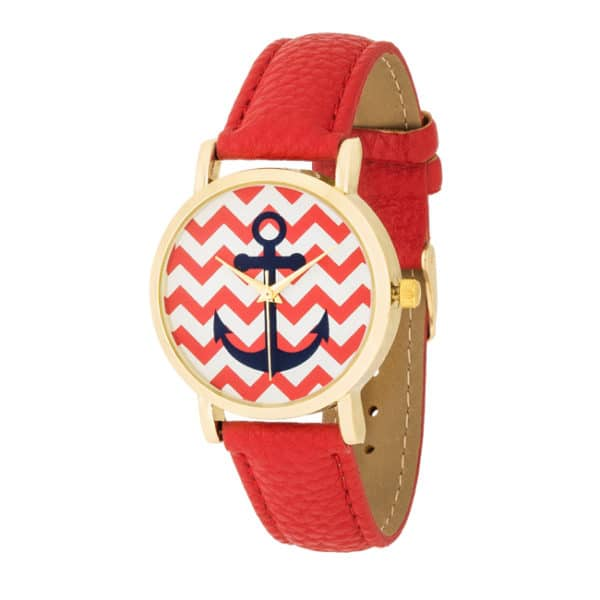 TW-12990-RED-1-lg