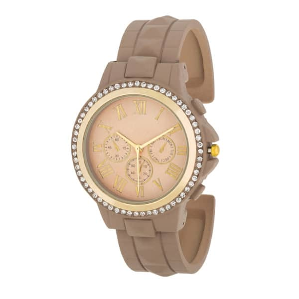 TW-26419-TAUPE-1-lg