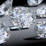 cubic zirconia stones | 5 Myths About Cubic Zirconia Jewelry You Need To Know