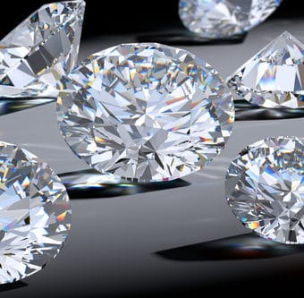 5 Myths About Cubic Zirconia Jewelry You Need To Know