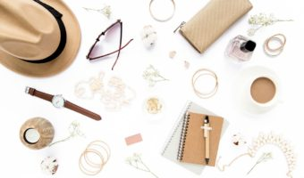 10 Best Jewelry Fashion Blogs for Affordable Style Tips
