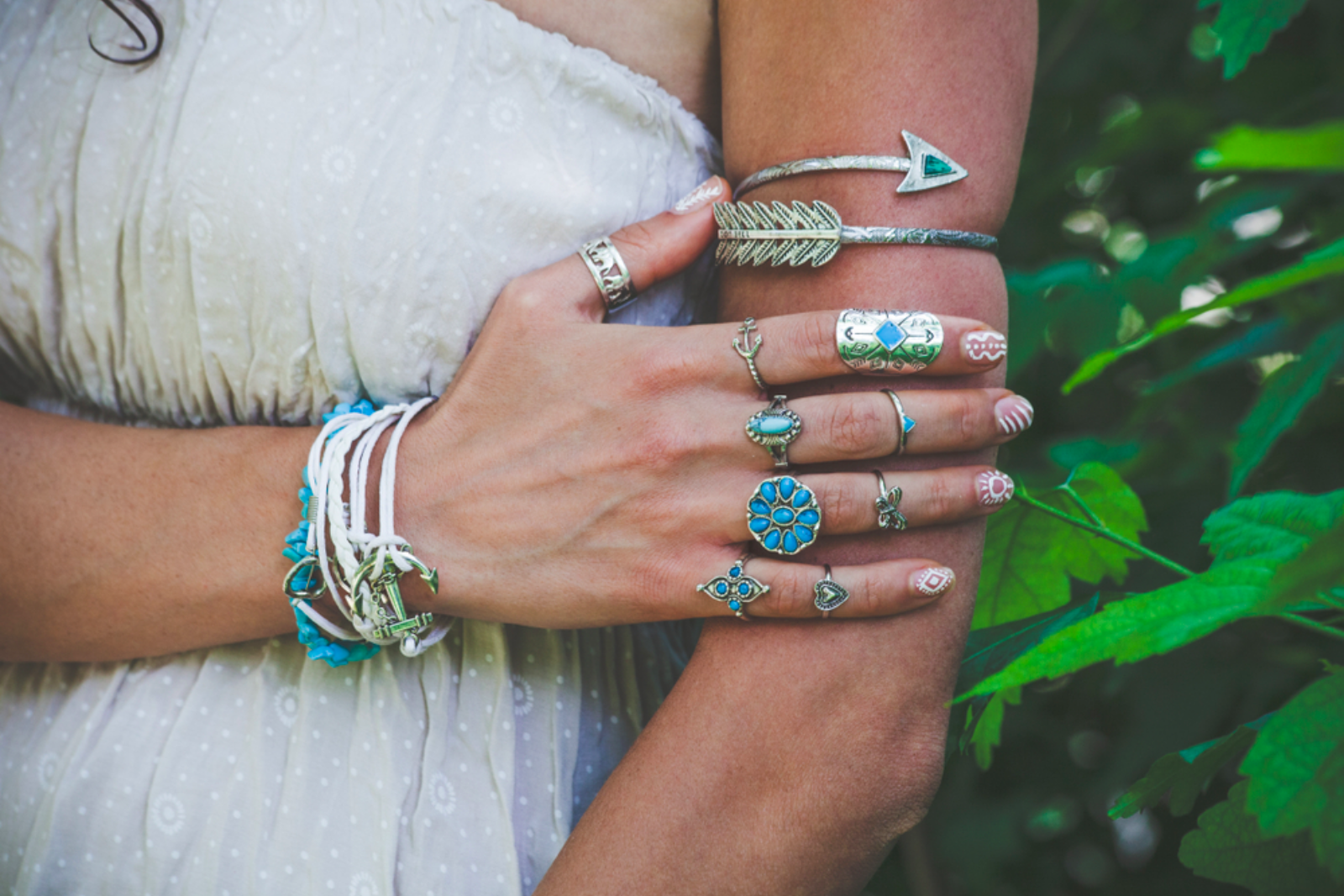 Jewelry Accessories | Your Guide To Fashion Jewelry Styles & Accessories