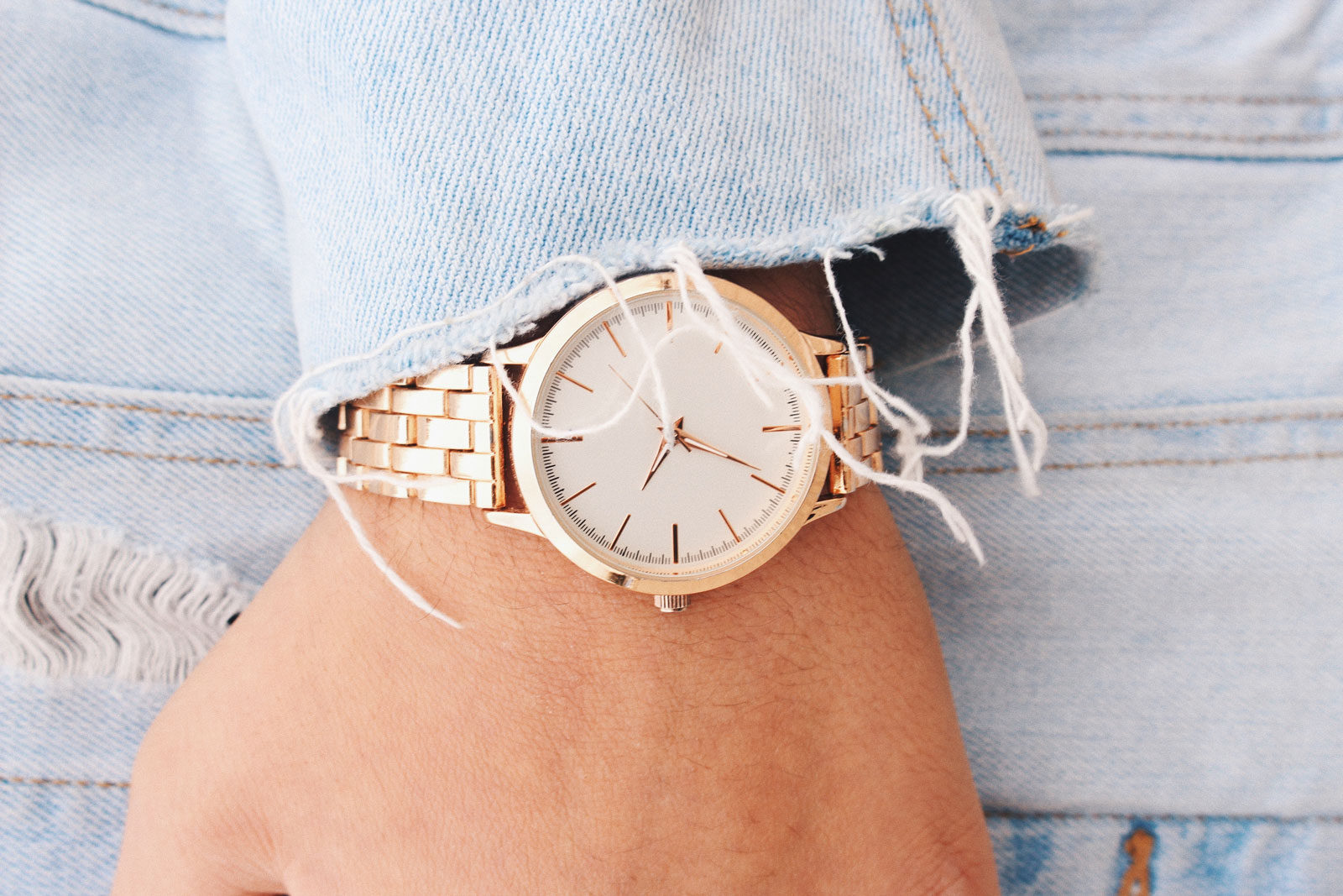 Women's Watch | Are Women's Watches Becoming More Fashionable & Popular?