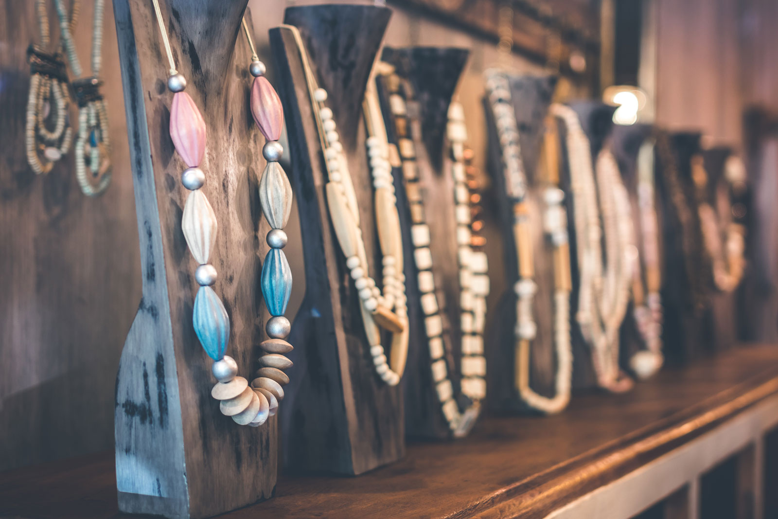 Fashion Jewelries | 6 Summer Fashion Jewelry Trends To Look Out For