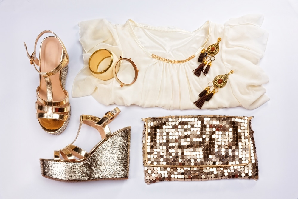 Fasion jewelry accessories   Your Definitive Guide To Fashion Jewelry Style This Season