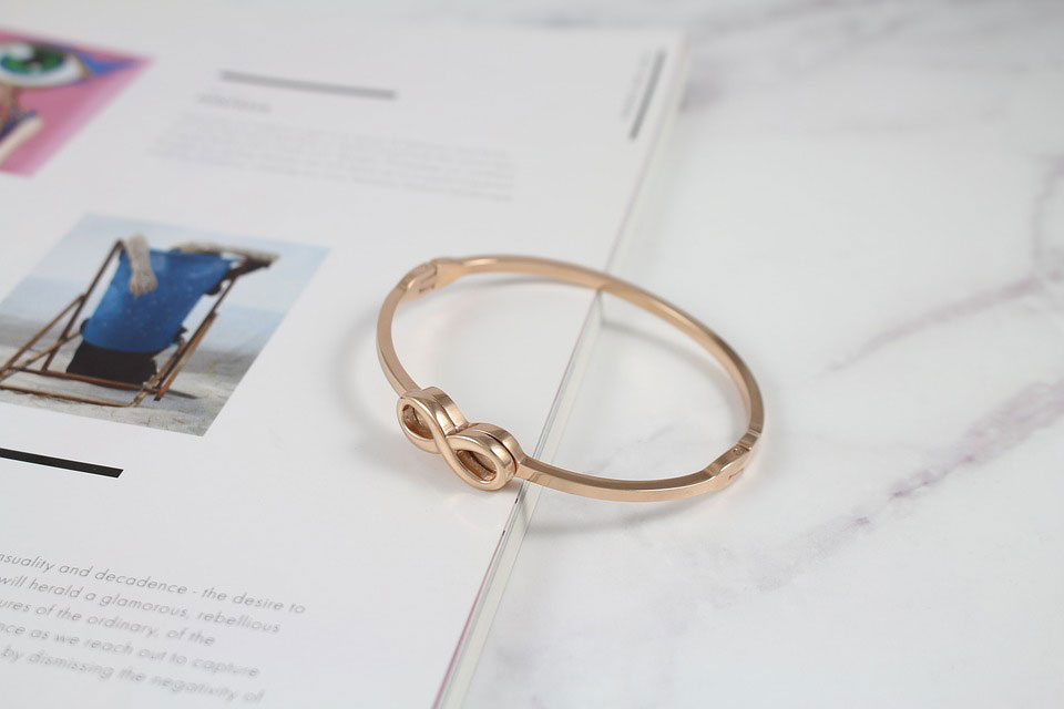 Rose Gold Ring | Is Rose Gold Jewelry Ever Really Made From Gold?