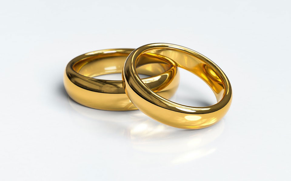 Gold Rings | What Do Karats Mean When Talking About Gold & Diamonds?